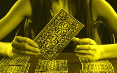 Destiny Reading Astrology