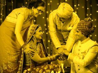 Inter Caste Love Marriage Problem Solution