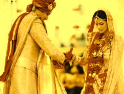 Mantra To Get Desired Person As Husband