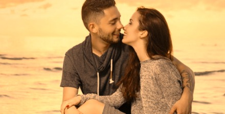 Mantra To Make A Guy Fall In Love With You
