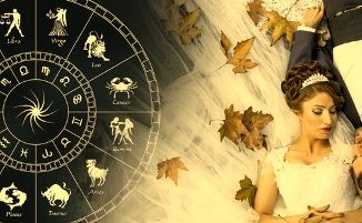 Marriage Proposal Astrology
