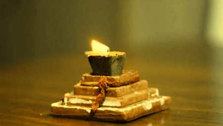 Shabar Mantra For Share Market