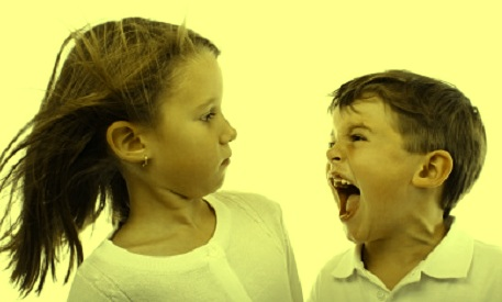 Yantra Mantra To Control Bad Behaviour of Children