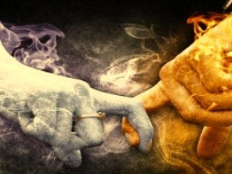 Tantra To Attract Someone